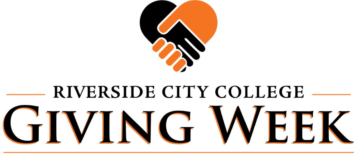2020 Giving Week logo